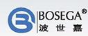 上海道通實業有限公司
