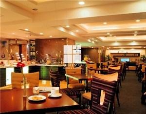 桐城餐厅装修工程 桐城餐厅装修工程质量好 天问供