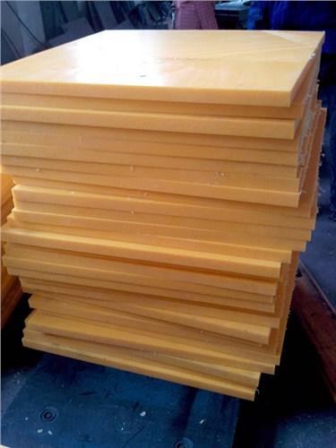 高密度聚乙烯板 山東高密度聚乙烯板價格 盛興供