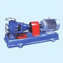 IH型化工离心泵*IH型化工离心泵价格*离心泵*风驰泵阀