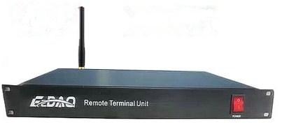网络监控主机*监控主机设备*智能机房监控主机*上海飞睿