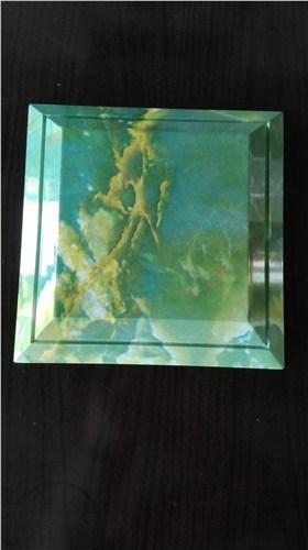 塑膠仿大理石制品*上海繁仕鴻供