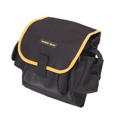 定做FZ007工具包 *定制工具包裝袋 * 方振供
