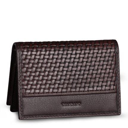 手拿包定做/上海/FZQ65沉默復古時尚手拿包/編織手拿包