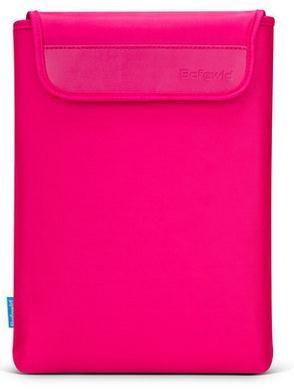 电脑内胆包定做/FZQ66粉红梦幻电脑内胆包/女式iPad包