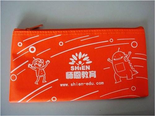 方振箱包定制fzlg067学生笔袋时尚创意旅行笔袋