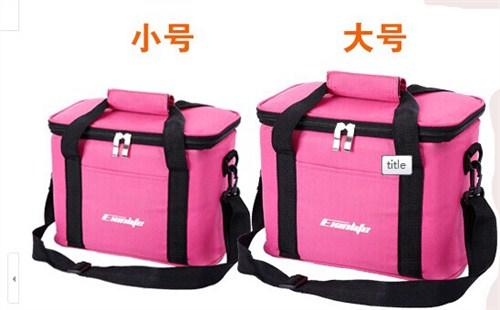 专业定制fzlg073保温包便当包 保温袋 带饭盒包午餐包