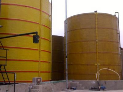 上海優質鹽酸低價出售/工業鹽酸/鹽酸廠商/環發供