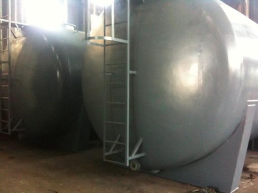 上海優質硫酸低價出售/工業硫酸/硫酸供應商/環發供