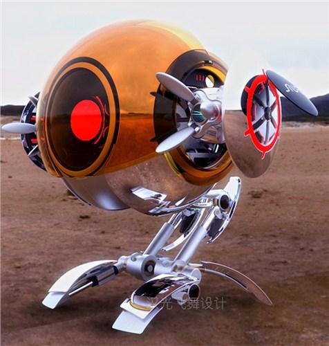 机器人设计报价费用/汉光飞舞供/机器人设计咨询电话