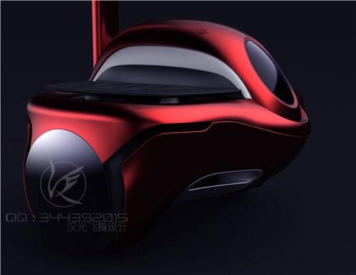 设计好的不错的工业设计公司/汉光飞舞供/工业设计公司品质保障