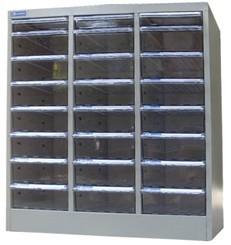 鋼制文件柜,辦公資料柜,A4文件整理柜