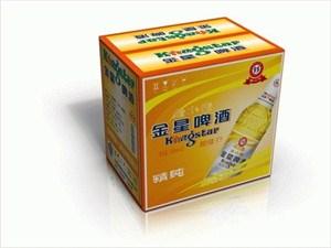浙江彩印纸箱采购/彩印纸箱批发/彩印纸箱供应商/合美供