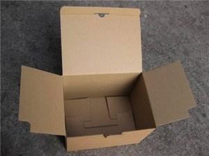 浙江纸箱定做哪家好/纸箱专业定制/质量好/合美供