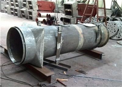 煤粉燃烧器生产商 煤粉燃烧器生产商联系电话 赫特供