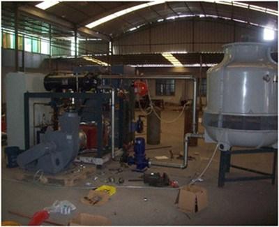 热工试验台生产商 热工试验台厂家直销 赫特供
