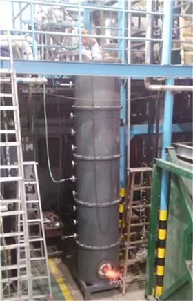 高温试验炉制造商 高温试验炉生产厂家 赫特供