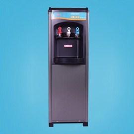 上海净水器 上海净水器租赁  上海净水器安装 合愉供