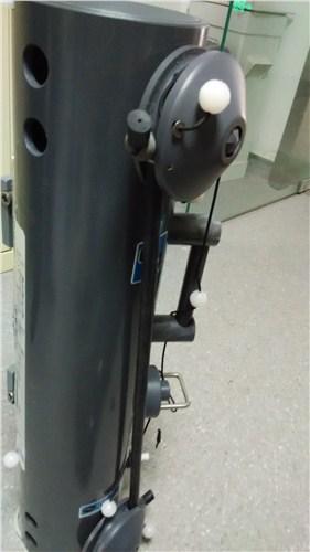 球阀采水器 GO-FLO采水器 球阀采水器价格 海奕供