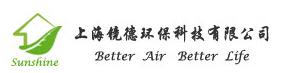 上海镜德环保科技有限公司