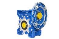 N(M)RV蜗杆减速机上海厂商 蜗轮蜗杆减速机厂家 精耕供