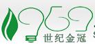 上海金冠照明科技有限公司