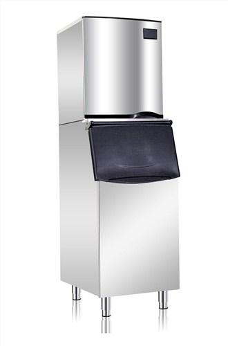 上海商用制冰机 上海商用制冰机供应商地址 捷仑堡供