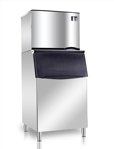 咸美顿进口制冰机 咸美顿进口制冰机物美价廉 捷仑堡供