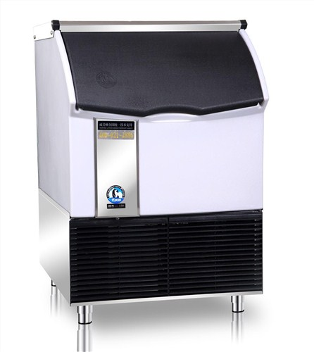制冰机价格*上海制冰机*制冰机厂家*捷仑堡