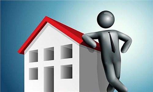 建筑漫游  地产宣传片 房产漫游 房产广告片 界励供