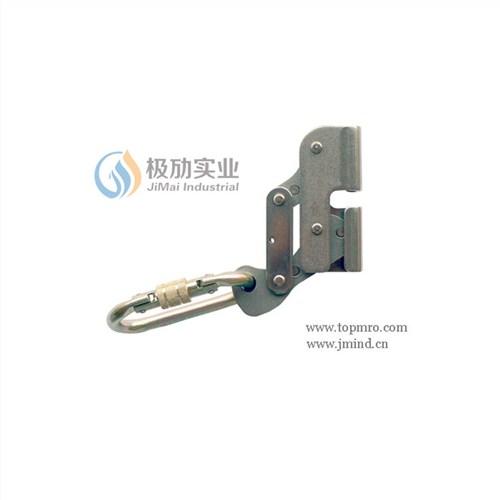 不锈钢自锁器厂家/不锈钢自锁器厂家哪家比较好/极劢供