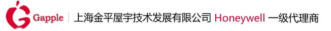 上海金平屋宇技術發展有限公司