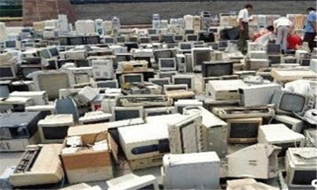 浦东新区二手电脑回收 上海浦东新区二手电脑回收网站 居想供