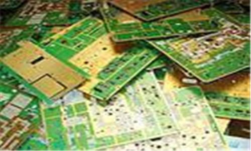 奉贤区电路板回收 上海电路板回收哪家好 居想供