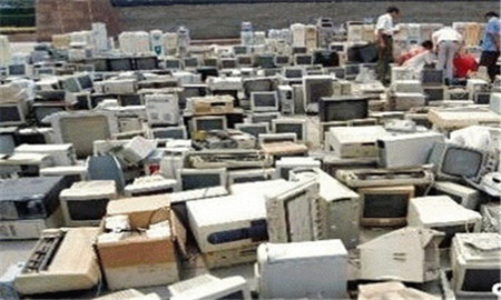 青浦区二手电脑回收 青浦区二手电脑回收服务信息 居想供