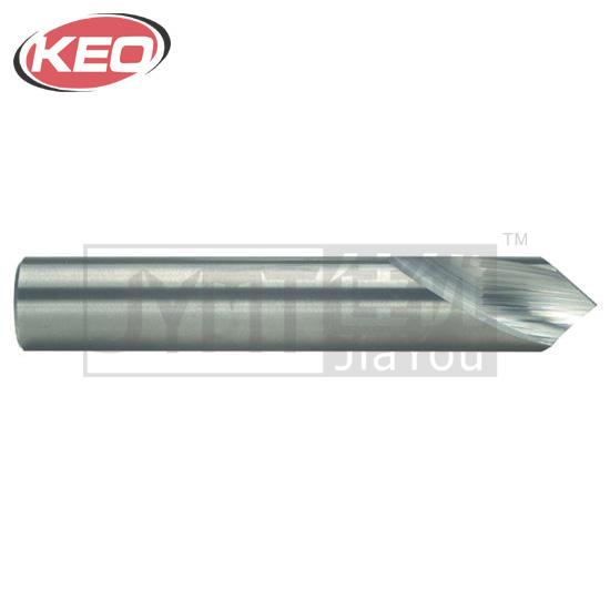 KEO中心钻_整体硬质合金中心钻_中心钻_佳优机械-佳优机械工具(上海)有限公司
