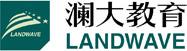 上海澜大教育信息咨询有限公司