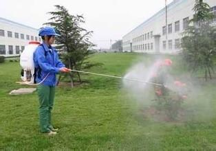 汽油喷雾器销售商 汽油喷雾器经销商 亮富供