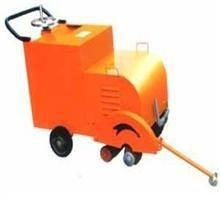 汽油马路刻纹机销售商 汽油马路刻纹机现货供应 亮富供