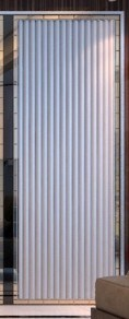 上海波浪板 金色波浪板 大型波浪板 龙高供应