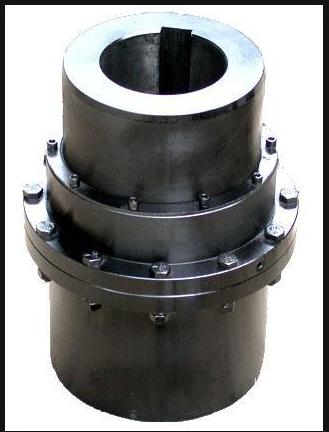 鼓形齿式联轴器加工 联轴器加工 联轴器供应厂家 联翩供