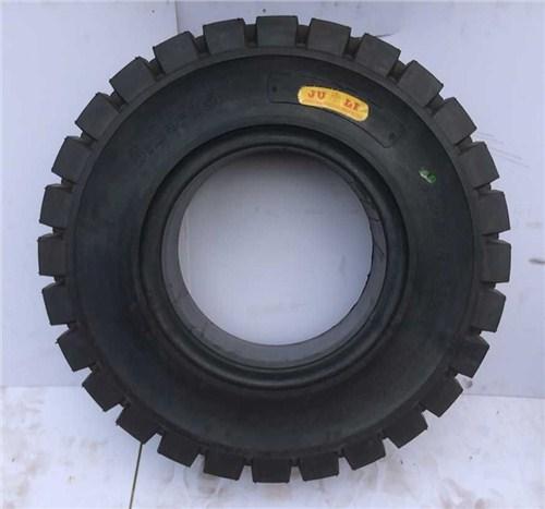 实心轮胎 825-15 JULI 实心轮胎采购商 利事迈供