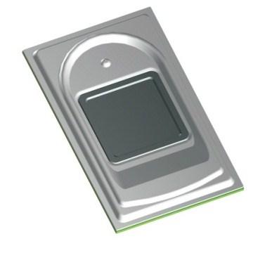 指纹感应器价格 指纹感应器效果好 力盛供