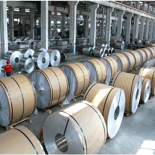 高铁用5754铝板现货 上海5754铝板厂家