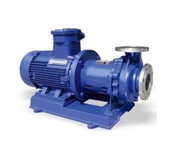 CQB40-25-160磁力泵生产商 上海力援供