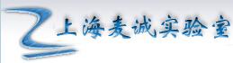 上海麥誠工程配套設備有限公司