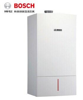 博世壁挂炉怎么样,什么是地暖,上海博世地暖安装多少钱,茂旺供