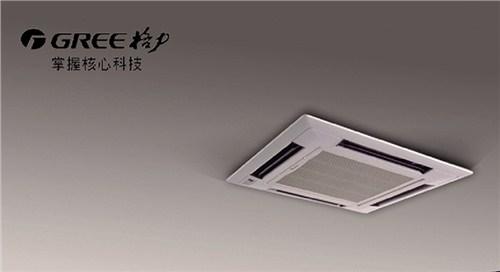 上海格力天井机价格*别墅天井设计*5匹天花机*上海茂旺供应