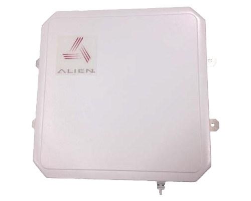 意联ALR-9608*超高频天线*圆极化天线*普阅供