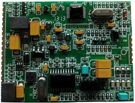 高頻中距離讀寫模塊*讀寫模塊*RFID中距離讀寫模塊*普閱供